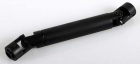 RC4WD 0209 Scale Steel Punisher Shaft (100-130mm) 5mm