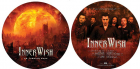 INNERWISH: No Turning Back (LP - picture disc)