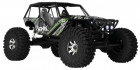 Axial 90018 1/10 Wraith Rock Racer 4WD 2.4GHz RTR