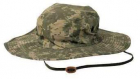 Boonie Woodland Digital MARPAT