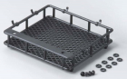 Pro-Line 604600 Scale Accessory Roof Rack