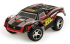 Atomic Mini Racer 5-SpeedD 2.4gHz (USB Charge) 3355000