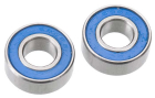 Traxxas 5180 Ball Bearings 6x13x5mm E-Revo (2)