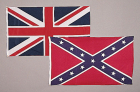 Confederate Flagg