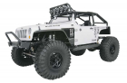 Axial 90034 1/10 SCX10 Jeep Wrangler G6 4WD Kit