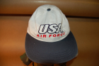 USA Air Force Cap