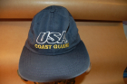 USA Coast Guard Cap