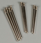 Traxxas 5161 Suspension Screw Pin Set