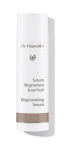 Bilde av DR. HAUSCHKA REGENERATING SERUM 30ML