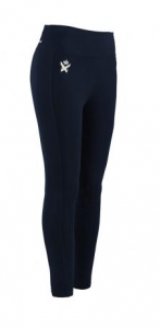 Bilde av Kingsland Chisasib Ladies Training Tights Navy