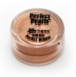 RANGER - PERFECT PEARLS POWDER PPP17745 - BRONZE