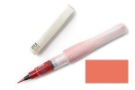 ZIG - WINK OF STELLA BRUSH - GLITTER MARKER RED