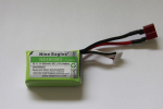 Nine Eagles 480088 LiPo 11.1V/850mAh helikopter Solo