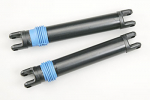 Traxxas 5450 Half Shaft Set L&R Revo