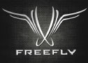 Freeflysystems