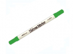 TIM HOLTZ - DISTRESS MARKER - MOWED LAWN
