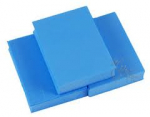 MAGIC STAMP - MOLDABLE FOAM STAMPS 8 stk
