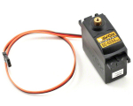 Savöx Digital Servo SC-0254MG - 0.14speed/7.2kg