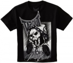 TapouT Top Contender tee