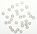 CHARMS - CH0099-1 - SMYKKE - BEADS