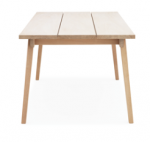 Slice Table Normann