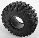 RC4WD T0087 Rock Crusher X/T 2.2 Tires