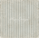 MAJA DESIGN - VINTAGE FROST BASIC 671 - 22ND OF DESEMBER