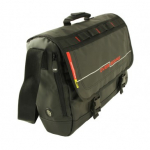 Adventure Messenger Vanntett
