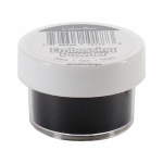 CLEARSNAP - COLORBOX EMBOSSING POWDER - BLACK