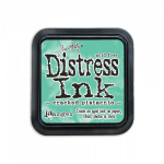 DISTRESS DYE INKS PAD - CRACKED PISTACHIO - JANUARY 2015