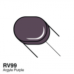 COPIC - SKETCH MARKERS - RV99 - ARGYLE PURPLE