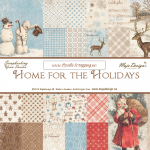 MAJA DESIGN HOME FOR THE HOLIDAY