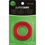 TACKY TAPE - SUPER TAPE - 3 MM
