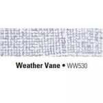 COREDINATIONS - WHITEWASH 12x12 - WEATHER VANE*