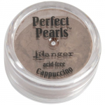 RANGER - PERFECT PEARLS POWDER PPP30690 - CUPPUCCINO