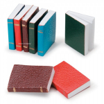 TIMELESS MINIATURES - BOOKS