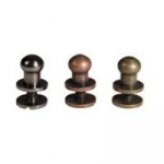 TIM HOLTZ - IDEA-OLOGY - TH92731 - HITCH FASTENERS