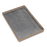 SIZZIX 657007 - MOVERS & SHAPERS - BASE TRAY L