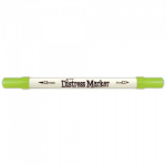 TIM HOLTZ - DISTRESS MARKER - TWISTED CITRON - NY