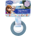 TRENDS INTERNATIONAL - TAPE WORKS TAPE - FROZEN