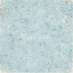 MAJA DESIGN - VINTAGE FROST BASIC 658 - 9TH OF DESEMBER