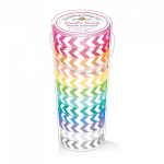 DOODLEBUG - WASHITAPE IN TUBE 4234 - CHEVRON