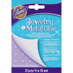 ALEENES - JEWELRY & METAL GLUE - 31409