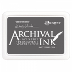 RANGER - ARCHIVAL INK PAD 39006 - WATERING CAN