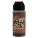 TIM HOLTZ - DISTRESS STAINS - TDW29892 - VINTAGE PHOTO