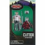 RC4WD S1382 Action Figure Cutter