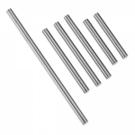 Traxxas 7740 Suspension Pin Set Front/Rear Corner