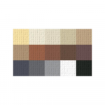 American Craft Cardstock Pack