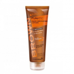 Tannymax - Brown - Fruity Funatic Dark Bronzing Lotion