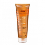 Tannymax - Brown - Fruity Intansity Deep Tanning Lotion